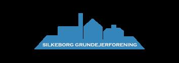 Silkeborg Grundejerforening